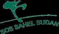 SOS Sahel Sudan | Sahel Sudan